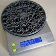 head.jpg Télécharger fichier OBJ gratuit Conception d'une échelle de cuisine • Design à imprimer en 3D, kakiemon