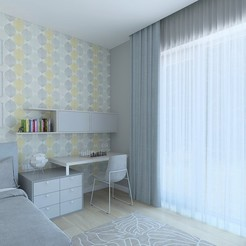 Download STL Great childs room, anonymous-2c6ca16d-78bd-4936-be8b-0f7a1e614ee4