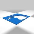 Télécharger fichier STL gratuit bansky RFoto • Modèle imprimable en 3D, manuel666