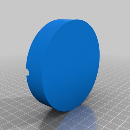 ca765def32a424c57ae91e2f3844a28b.png Télécharger fichier STL gratuit Mini jardinière flottante • Modèle pour imprimante 3D, Ananords