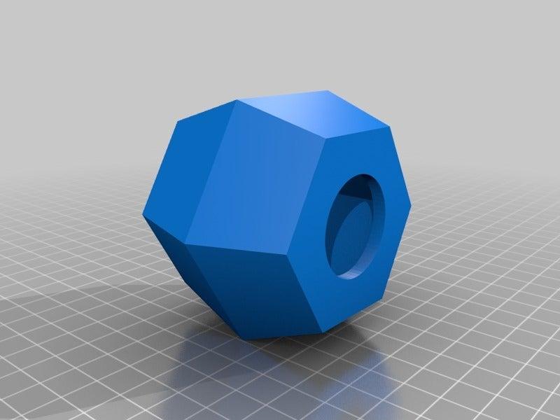 89c5a48aa9e59df21cd7ff5f03d9f6fa.png Télécharger fichier STL gratuit Mini jardinière flottante • Modèle pour imprimante 3D, Ananords