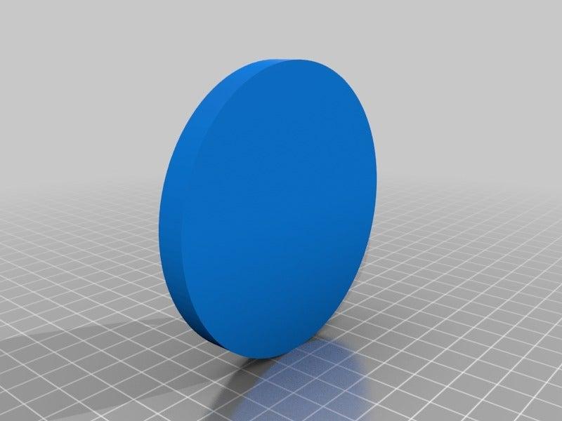 7f1752b5c35226ca19e46150de4f8816.png Télécharger fichier STL gratuit Mini jardinière flottante • Modèle pour imprimante 3D, Ananords