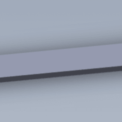 Download free STL file Mask Strap Remix • Object to 3D print, XaviVilasecaGarcia
