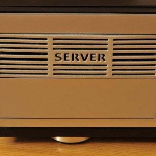 CANSAVC_07.JPG Télécharger fichier STL gratuit Couvercle de ventilation à fente NSK2400 de Custom Antec • Design pour impression 3D, francoispolito