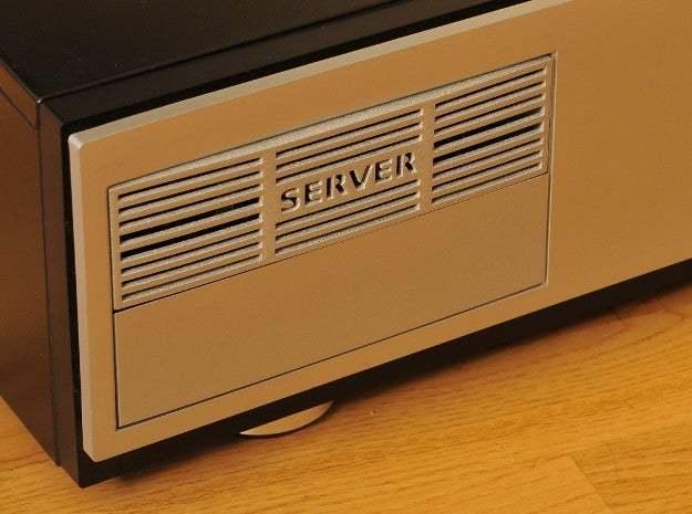 CANSAVC_06.JPG Télécharger fichier STL gratuit Couvercle de ventilation à fente NSK2400 de Custom Antec • Design pour impression 3D, francoispolito