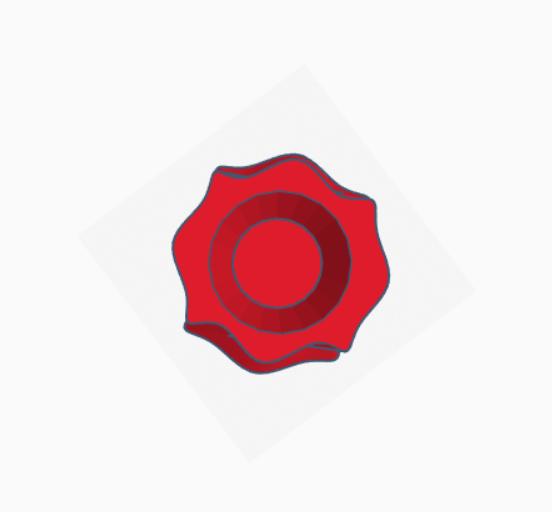Cool Lappi _ Tinkercad - Google Chrome 11_04_2020 01_12_59 (2).png Télécharger fichier STL gratuit POT DE FLEUR /flower pot/ Maison /decoration/ Lifestyle/ artistique torsadé vase • Plan imprimable en 3D, Mathias_Cst07