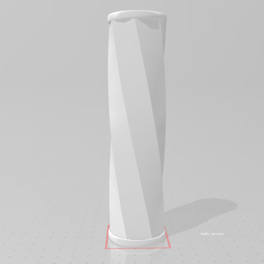 Print 3D 11_04_2020 21_37_13 (2).png Download free STL file toothbrush holder design and ergonomic new future home lifestyle toothbrush storage quality toothpaste finish, • 3D printing design, Mathias_Cst07