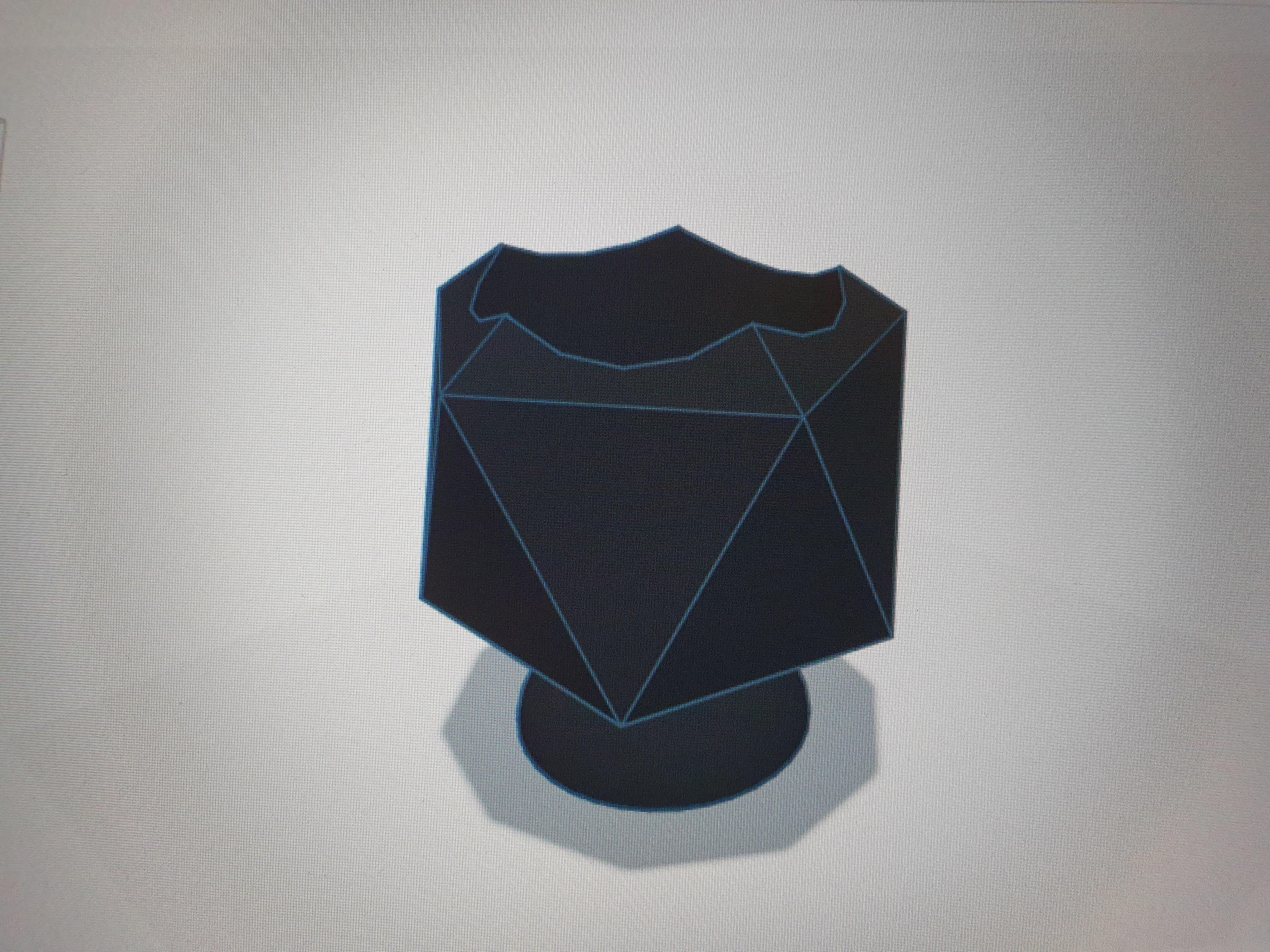 20200410_161024.jpg Download free STL file Design pencil pot/PENCIL BOX/ NEW/DESIGN/FUTURE • Object to 3D print, Mathias_Cst07