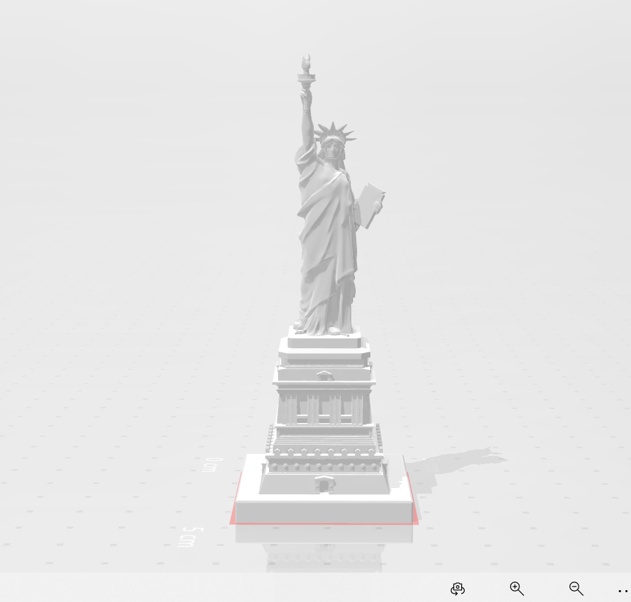 Print 3D 11_04_2020 20_53_07 (2).png Download free STL file EIFFEL TOWER/BURJ KALIFHA/EMPIRE STATE BUILDING/STATUE DE LA LIBERT2 /LOT OF 4 BUILDINGS AT REDUCED PRICES/ARCHITECTURE WORKS ART ARCHITECT HOUSE ITERIEUR WORLD BUILDING TOWER BEST LOT OF 4 OF THE 7 WONDERS OF THE WORLD TECHNOLOGY FUTURE LIFESTYLE • 3D printable template, Mathias_Cst07