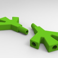 untitled.251.jpg Download OBJ file tuquero 3 joints • 3D printing design, Apolo11