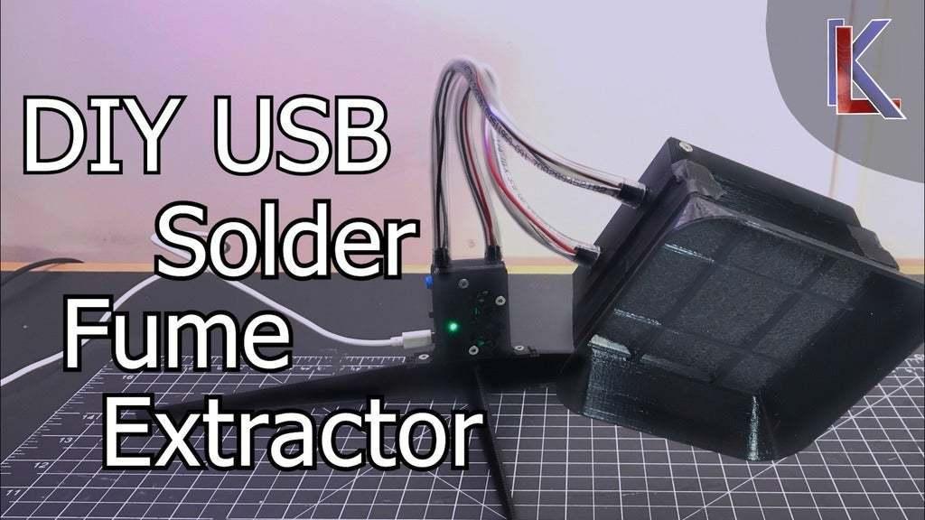 IMG_5060.00_08_22_27290.Still003.bmp.jpg Download free STL file DIY Solder Fume extractor with variable power • 3D printable model, ellisdrake21
