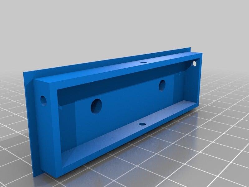 3b18f7e24a8d93d9b24a2bec70d1f5c9.png Download free STL file DIY Solder Fume extractor with variable power • 3D printable model, ellisdrake21
