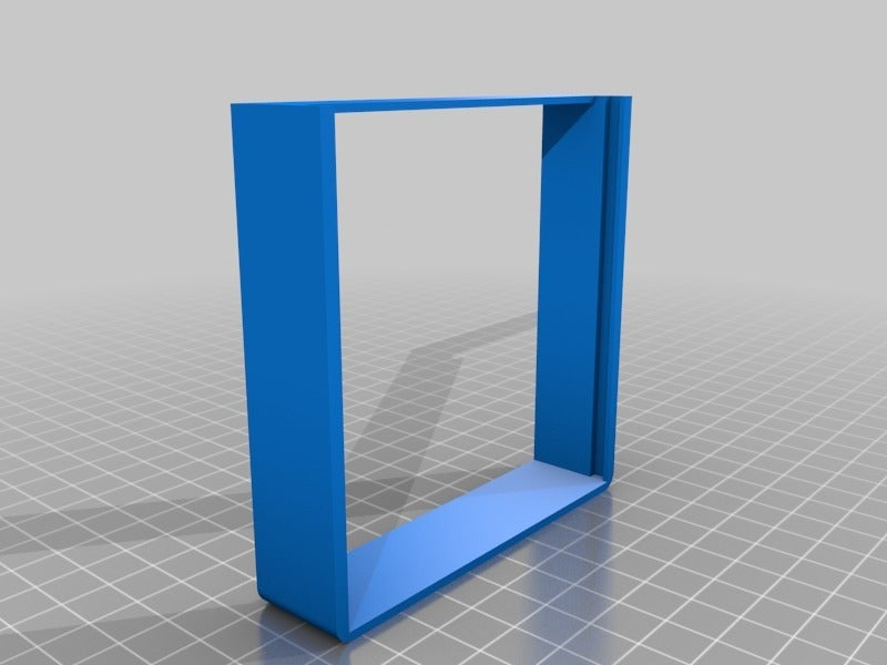9b8b688de13f26b898274f5a0f317f19.png Download free STL file DIY Solder Fume extractor with variable power • 3D printable model, ellisdrake21