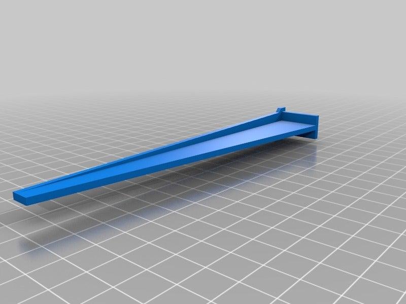 07a9502d0c34e261fbf0bad881767243.png Download free STL file DIY Solder Fume extractor with variable power • 3D printable model, ellisdrake21