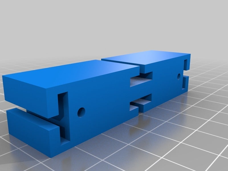 63014cc61306f34a37fa27f194163c88.png Download free STL file DIY Solder Fume extractor with variable power • 3D printable model, ellisdrake21