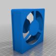 80d2c8c0a9a1404ad73e7eec20e9e94e.png Download free STL file DIY Solder Fume extractor with variable power • 3D printable model, ellisdrake21