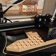 Télécharger plan imprimante 3D gatuit PopPop Boat, mcosimano