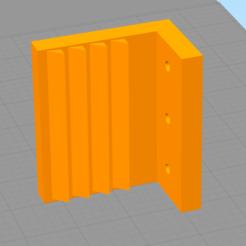 Télécharger fichier impression 3D gratuit TestOP, bergobeppe