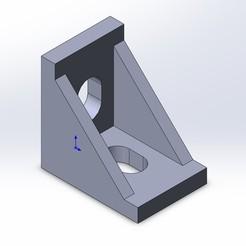 2028.jpg Télécharger fichier STL gratuit Coin 2028 4028 • Modèle à imprimer en 3D, tigorlab