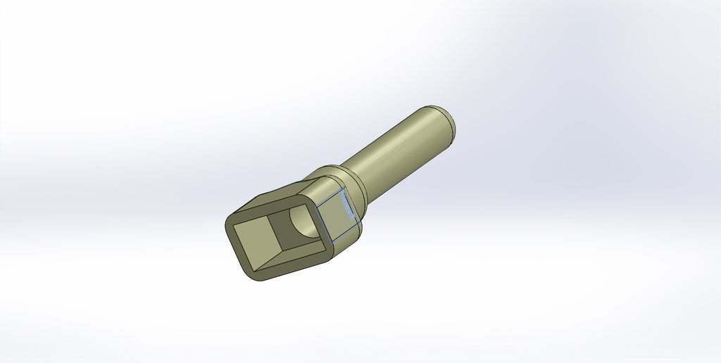 USB_repair.jpg Télécharger fichier STL gratuit Réparation du câble micro USB - Galaxy Note Charger s4 s5 • Plan pour impression 3D, Korben