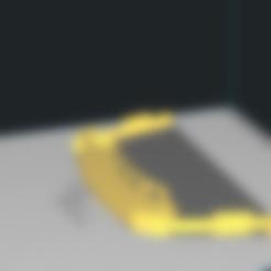 Télécharger plan imprimante 3D gatuit FACE SHIEL, josuedeleon2001