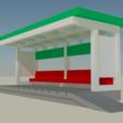 Télécharger fichier STL gratuit Localisation sur l'échelle N • Design imprimable en 3D, gaudikudo