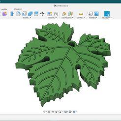 Télécharger fichier STL Primitivo • Modèle à imprimer en 3D, vam327