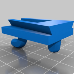 77e06deb2ec49162569f7e78e48ceea2.png Télécharger fichier STL gratuit Base de la planche à cheviller • Objet pour imprimante 3D, malamaker