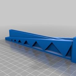 32fc4296c55d40a96215f75d287d2cee.png Télécharger fichier STL gratuit Peg Board Mount Arm • Design à imprimer en 3D, malamaker