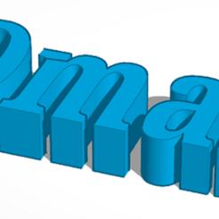 thing.PNG Télécharger fichier STL gratuit Omar • Objet à imprimer en 3D, abbodi1ab