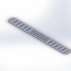 Télécharger fichier 3D gratuit Bojan, bojanskopje