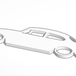 24-9-2020 17.9.1 4.jpg Download STL file Vw beetle • 3D printing model, lafabrika