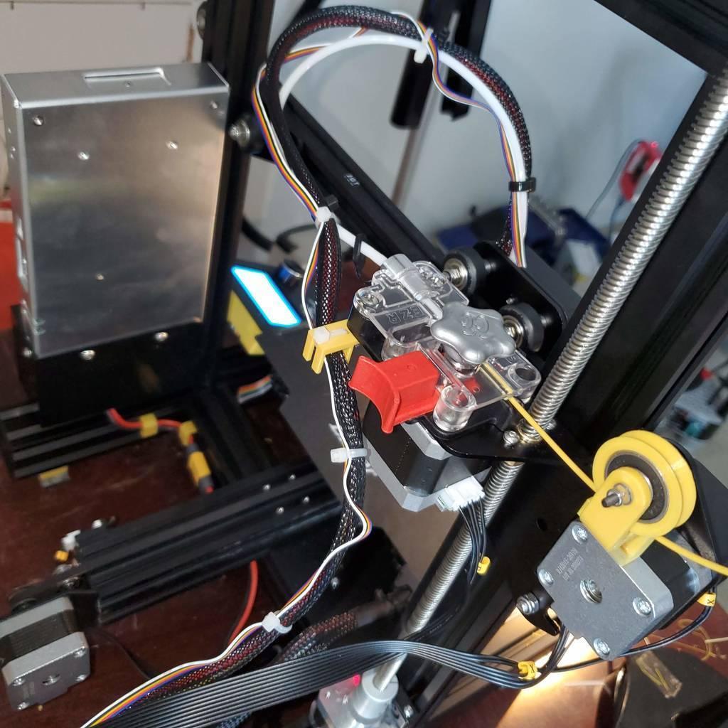 20200504_121513.jpg Télécharger fichier STL gratuit EZR Strder Séjour en câble • Modèle imprimable en 3D, stefan042