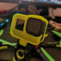 IMG_20210106_103913.jpg Télécharger fichier STL Le héros du Gopro 9 et Telesis • Design pour impression 3D, Edward_4L