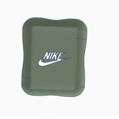 airpods case _ Tinkercad - Google Chrome 20_04_2020 18_47_12.png Télécharger fichier STL airpods case nike • Design pour imprimante 3D, billy_and_co_official