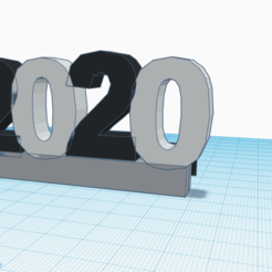 3D design Incredible Migelo _ Tinkercad - Google Chrome 22_11_2020 13_42_50.png Download STL file 2021 • 3D printing object, billy_and_co_official