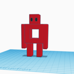 3D design Spectacular Jaagub-Hillar _ Tinkercad - Google Chrome 19_09_2020 11_27_47.png Download STL file toys • 3D printable model, billy_and_co_official