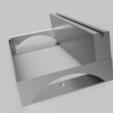 Filamentcontainer_Stand.png Télécharger fichier STL gratuit Stand de filamentcontainer • Design imprimable en 3D, jennifersirtl
