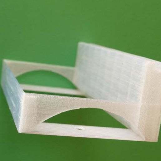 P1350751.JPG Télécharger fichier STL gratuit Stand de filamentcontainer • Design imprimable en 3D, jennifersirtl