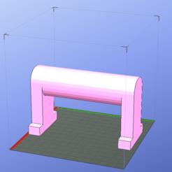 Imagen util digital.PNG Download STL file Push ups. • 3D printable object, austi-joa27