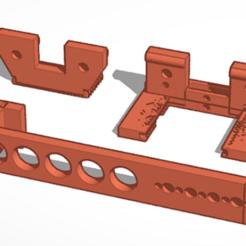 modelo-soporte-celular.png Télécharger fichier STL gratuit Soutien cellulaire sur le moniteur • Design à imprimer en 3D, ingguillermoz