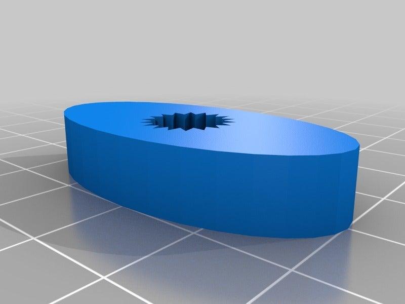 b41d676e502e44a595cc4a5d3693695c.png Télécharger fichier STL gratuit Poignée de soupape (artisanat du cuivre) • Modèle à imprimer en 3D, 3DMakerMarket