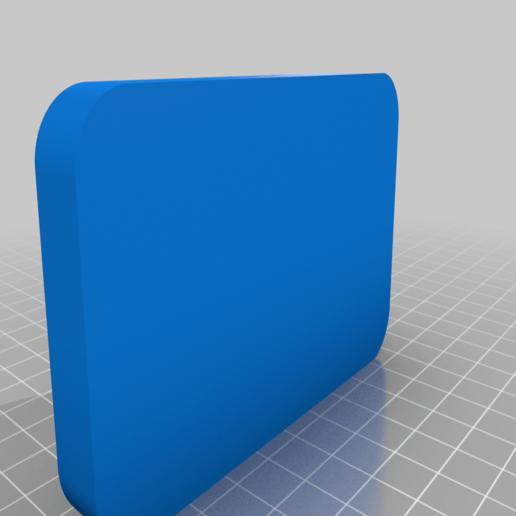 Soap_Dish.png Download free STL file Soap Holder Dish • 3D print design, 3DMakerMarket