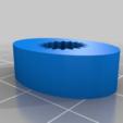 41dac69257e65895d58f3f0c2e7ce8bc.png Télécharger fichier STL gratuit Poignée de soupape (artisanat du cuivre) • Modèle à imprimer en 3D, 3DMakerMarket