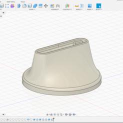 RUEDA_SELECTORA.PNG Download free STL file DIAL INDICATOR • 3D printable model, JL_3DPRINT