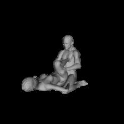Download 3D printer model Cosmiton Love T 028, COSMITON