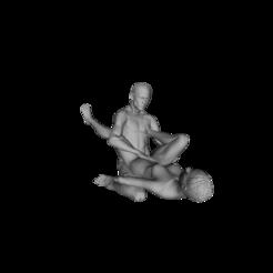Download 3D printing files Cosmiton Love H 28, COSMITON