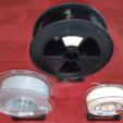 Download free STL coil holder, Ed_