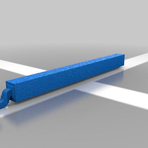 173fa7fb5b4f87cf3e187645cb4477ae.png Download free STL file Hangman Game • 3D printable design, M3Dr