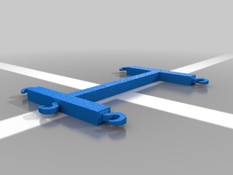 b7c1b67290ea0a6e60ebb349d8af4863.png Download free STL file Hangman Game • 3D printable design, M3Dr